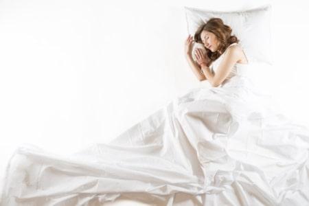 Dorsoo blog buikslapen afleren foetushouding